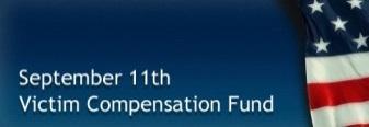 September 11th Victim Compensation Fund