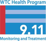 wtc health pro