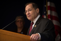 Congressman Nadler Speaking